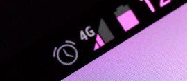 Pengguna Internet Indonesia Mulai Bergeser ke Koneksi 4G