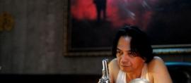 5 Aktor Indonesia yang Menembus Hollywood di 2015