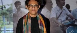 Tujuh Film Karya Anak Bangsa Ramaikan  Busan International Film Festival
