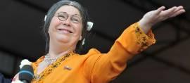 Ada Rindu Pada Indonesia Dalam Lagu Geef Mij Maar Nasi Goreng