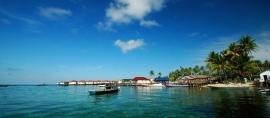 7 Tempat Diving Terbaik di Indonesia