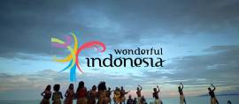 Wonderful Indonesia Raih Dua Penghargaan Bergensi di Afrika Selatan