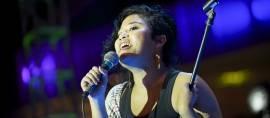 Penyanyi Indonesia Ini Masuk Daftar 100 Tokoh Wanita Berpengaruh di Dunia