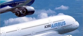 747-8 or A380?