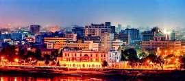 Puncak Kemeriahan HUT RI ke 72 KBRI Khartoum