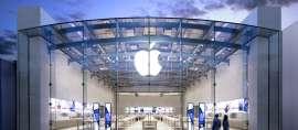 Investasi 586 Miliar untuk Pusat Inovasi, Apple Bawa iPhone 7 ke Indonesia