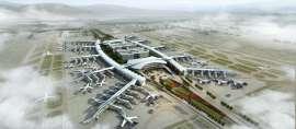 Surprise! Bandara di Indonesia ini Dinobatkan Paling Tepat Waktu se-Dunia