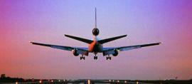 6 Bandara Dengan Landasan Terpanjang di Asean. Ada 3 di Indonesia