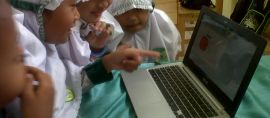 7 Inovasi Pendidikan Indonesia di Era Digital