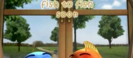 Animasi Indonesia ini akan Tayang di Berbagai Negara