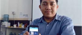 Aplikasi Buatan Mahasiswa Kedokteran ini Dorong Para Pasien Untuk Saling Berinteraksi