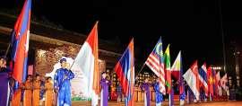 Penulis Berbakat Indonesia Ini Akan Hadir di Festival Literatur ASEAN