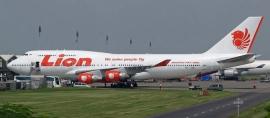 The Awakening Of Indonesian Airlines: Garuda Indonesia, Lion Air, And Batavia Air