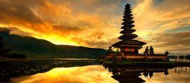 """""""Bali Go Live"""", Promosi Pariwisata Bali Era Digital"""