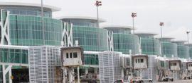 Bandara-bandara di Indonesia yang Tumbuh Tinggi