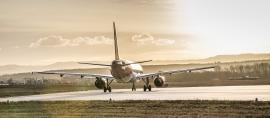 Bandara di Indonesia ini Dinobatkan sebagai Bandara Bintang-4 oleh Skytrax