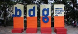 Gerakan 1000 Startup Digital Rambah Bumi Pasundan