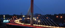Bandung Masuk Daftar Kota Kreatif Baru dari UNESCO