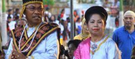 Belis dan Tradisi Pernikahan ala Maumere