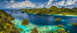 Julukan dan Nama Lain Indonesia beserta Asal-Usulnya