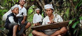 Bersiaplah, Festival Baduy 2016 Segera Debut di Banten!