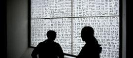 Saintis Data di Indonesia Bakal Terus Meningkat
