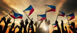 8 Funny Stereotypes of Filipinos