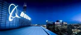 Perkenalkan Srikandi Indonesia, Sang Senior Lead Engineer di Boeing Company!