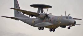 Pesawat Buatan Indonesia Diminati Vietnam