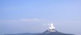 Catatan Perjalanan (1) : Krakatau