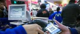 Pendatang Baru Metode Pembayaran Elektronik di Indonesia
