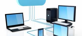 TelkomCloud, Layanan Handal di Era Big Data