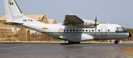Rahasia Dibalik CN235-220M Pesawat Buatan Indonesia, Berbagai Negara Sudah Menggunakan