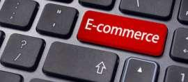 Kontent Interaktif: 5 Temuan dari Peta Peperangan E-Commerce Indonesia Terbaru