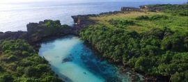 Pertama di Indonesia Pulau ini Bakal 100 persen Gunakan Energi Terbarukan