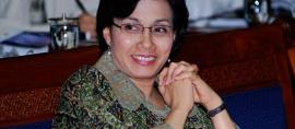 Development Progress in Indonesia Praised by Germany