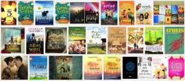 Inilah Novel Pertama yang Terbit di Indonesia