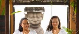 Kampanye Perangi Kantong Plastik, Anak Indonesia Raih Penghargaan di Jerman