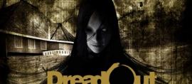 DreadOut, Game Horror Indonesia Yang Mendunia