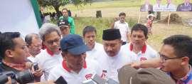 Hakteknas 2018, Kuatkan Ekonomi Indonesia Melalui  Riset & Inovasi