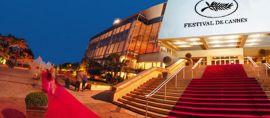 Dua Film Pendek Indonesia di Festival Film Cannes 2016