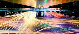 Ekonomi Internet Asia Tenggara Bakal Booming, Dimana Posisi Indonesia?