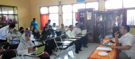 Madrasah Unggul