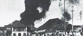 Inilah Teks Resolusi Jihad Melawan Sekutu Menjelang Perang 10 November 1945