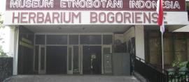 Museum Terbaru di Bogor, Museum Sejarah Alam Indonesia