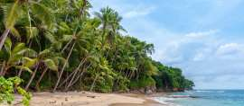 Turut Menjaga Kelestarian Daerah Konservasi, Masyarakat Fakfak Dilatih Perikanan Berkelanjutan