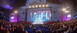Wajib Tonton! Inilah 6 Film Indonesia Ditayangkan di Festival Film Terbesar Asia