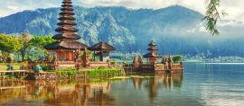 Festival Film Pendek Internasional Kini Hadir di Bali