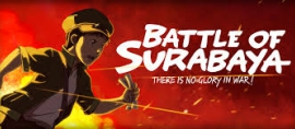 "Film ""Battle of Surabaya"" Akan Didistribusikan Walt Disney"