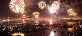 Kejadian-kejadian yang akan Mengguncang Pariwisata Dunia di 2016. Satu dari Indonesia